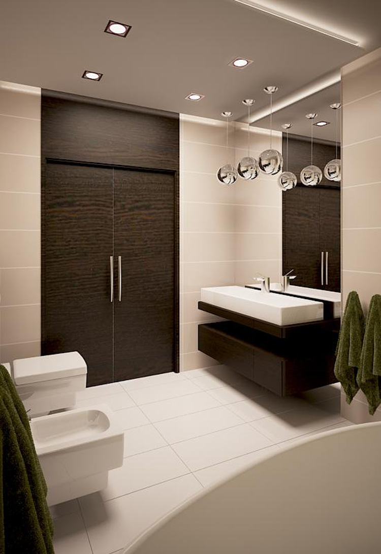 Shower remodel ideas for small bathrooms best shower for Bathroom remodel 85048