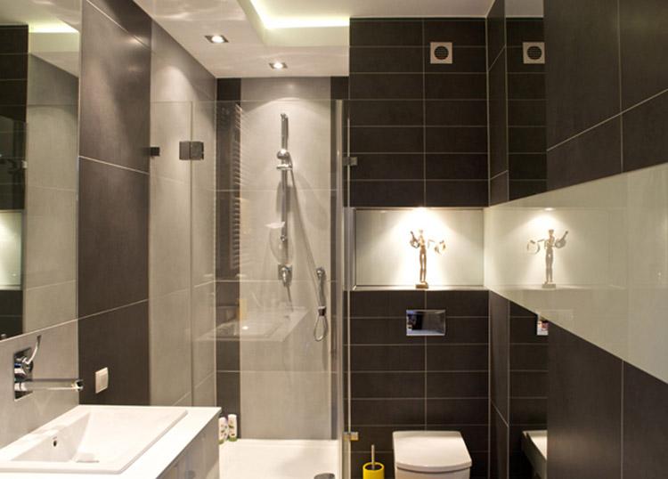 Jak Urządzić Małą łazienkę Pomysły Porady I Inspiracje