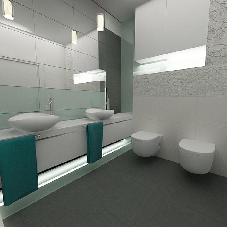 łazienka04