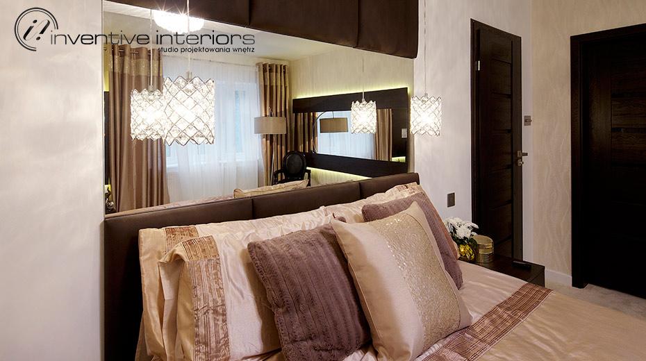projektowanie wn trz online przez internet projekty m b. Black Bedroom Furniture Sets. Home Design Ideas